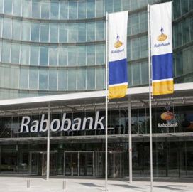 Marktaandeel Rabobank bij nieuwe hypotheken fors gedaald