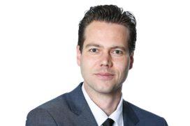 WGA-voorstel Asscher creëert mogelijk groep 'vergeten' arbeidsongeschikten