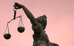 Lindhout en ASR treffen elkaar opnieuw voor de rechter