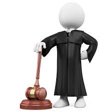 Rechter vraagt deskundig oordeel in strijd over toepassing beursclausule