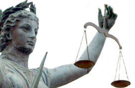 Rabobank mag executieverkoop niet doorzetten