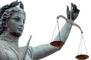 Beroep op rechtsbijstand neemt af
