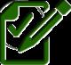 Attachment register icon 80x73