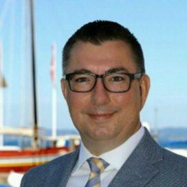 Geert Reyners (Rabobank) financieel planner van het jaar