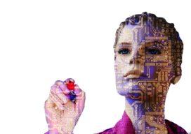 10 dingen die robots beter kunnen