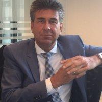 NVGA-voorzitter Ron Gardenier: 'Aandacht nodig voor samenwerking, rendement en innovatie'