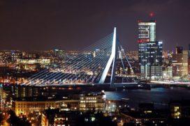 Rotterdammer duurste uit voor autoverzekering