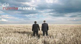 Goed zicht op bedrijfsrisico's geeft ondernemers ruimte om te focussen op kansen en doelen