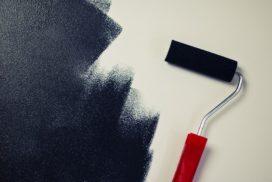 Pensioenfonds jaagt op schilder die zich klusjesman noemt