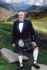 Schotland kijkt vooruit
