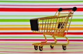 Een op drie pensioendeelnemers gebruikt shoprecht