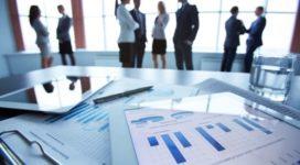 'Niet elke financieel adviseur is een vakman'