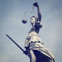 Limburgs advieskantoor moet toestaan dat ex-werknemer eigen nering opzet