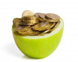 CPB stelt daling pensioenpremie bij naar 13%
