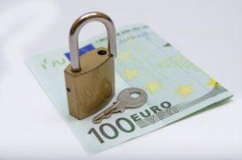 Dwangsom van € 5.000 per dag voor assurantiekantoor dat AFM-verzoek negeert