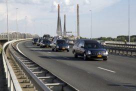 Bezoekers amweb zien niets in subsidie op uitvaartadvies