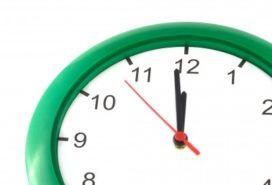 Aon: werkgever moet hoofd koel houden ondanks tijdsdruk bij overstap WGA