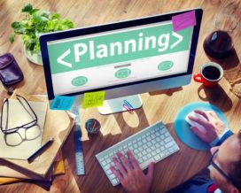 Pensioennavigator introduceert webtool voor lijfrentevergelijkingen