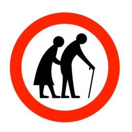 50Plus wil kortingen pensioen voorkomen