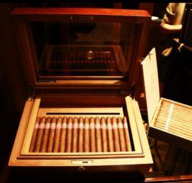 MoneyView: 'Rentemiddeling is sigaar uit eigen doos'
