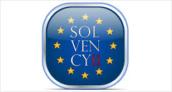 Solvency II maakt investeerders in verzekeringsbranche kopschuw