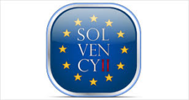 Verzekeraars gaan proefdraaien met Solvency II-rapportage
