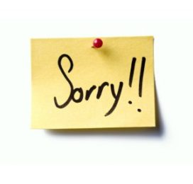Banken bieden excuses aan voor fouten bij verkoop rentederivaten