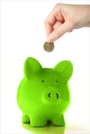 Studie kinderen favoriete doel van sparen