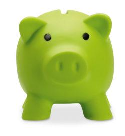 'Veel interesse voor dekking pensioen boven € 100.000'