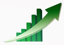 Groei in markt voor risicopolissen