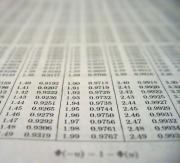Kifid fluit Monuta terug om nieuwe berekening afkoopwaarde
