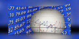 Negatieve rendementsgrondslag heeft beperkt effect
