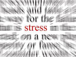 Movir: 'Jonge adviseur heeft meer stress'