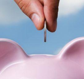 Aon: 'Keuze voor private WGA verzekering scheelt tonnen'