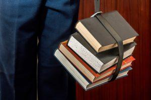 'DUO en leasemaatschappijen onduidelijk over zware gevolgen voor hypotheek'