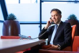 Bovemij stelt directeur juridische zaken aan