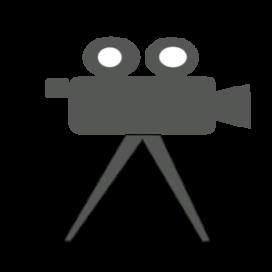 Obvion brengt jaaropgave hypotheek in videoboodschap