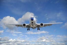 Travix omzeilt Wft-regelgeving met vliegticketgarantie