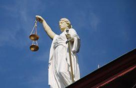 Ex-vennoten ruziën over waarde advieskantoor na 'valse handtekeningen'