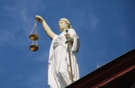 Hoger beroep in hagelschadezaak tegen Interpolis