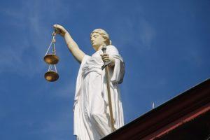 Rechters: Boeteprocedure AFM deugt niet