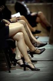 Reaal: 'Re-integratie teveel gericht op mannen'