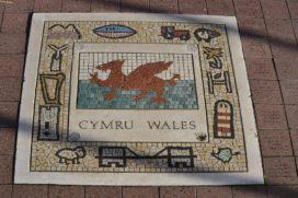Welshe semi-profs vallen door de mand met nepongevallen