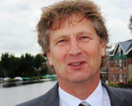 ZorgverzekeringWijzer.nl: 'Budgetpolis moet worden verboden'
