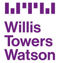 Towers Watson PPI omgedoopt in LifeSight