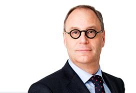 INTERVIEW Steenpoorte: 'Verzekeraars worden echt klant van Meetingpoint'