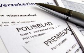 Allianz sluit akkoord met woekerpolisorganisaties