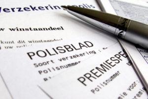 Vereniging Woekerpolis houdt vinger aan hersteladvies-pols