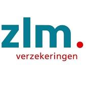 ZLM voert ranglijst klantbediening aan, ASR Leven sluit de rij
