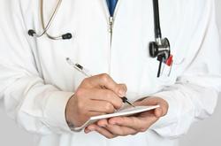 Aantal letselschadeclaims door medische fouten stijgt explosief